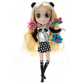 Ляльки