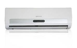Кондиционер настенный Dekker DSH105R/L Lux BIO (R410)
