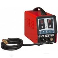 Сварочный аппарат для точечной сварки HELVI Spotcar 4000