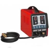 Сварочный аппарат для точечной сварки HELVI Spotcar 4000, фото 1