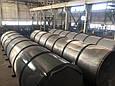 Силос для цемента 75 тон/58 м.куб, фото 5
