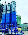 Силос для цемента 75 тон/58 м.куб, фото 3