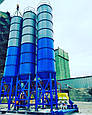 Силос для цементу 75 тон/58 м. куб, фото 3