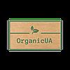 OrganicUA