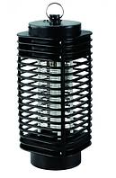 Инсектицидная лампа Esperanza EHQ002 Eliminator