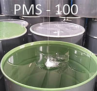 СИЛИКОНОВОЕ МАСЛО ПМС-100 / Silicone Oil PMS-100