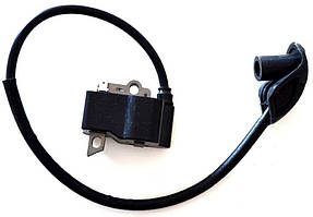 Котушка запалювання мотокоси STIHL FS120, FS200, FS250