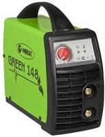 Сварочный инвертор HELVI Green 148 + carry case., фото 1