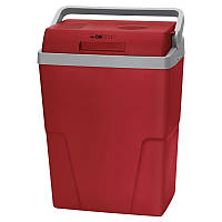 Автохолодильник CLATRONIC KB 3713 (25 литров)