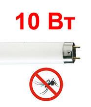 Лампа ультрафиолетовая для уничтожителя насекомых(электро мухобойка) на 70 м²