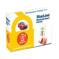 Опциональный модуль Starline Мастер 6 - Bluetooth Smart