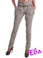 Пошив женских брюк, фото 1