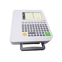 Электрокардиограф E-2