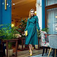 Платье SL-ARTMON, фото 5