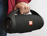 Bluetooth колонка JBL BOOMBOX MINI E10, фото 2