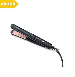 Утюжок для волос HS 40 Beuber профессиональный выпрямитель