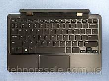 Клавіатура K12A для планшета Dell Venue 11 Pro 5130 7130 7139 7140 та Dell Latitude 5175 5179, D1R74