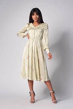 Платье ARTMON