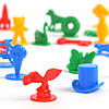 Настільна гра «Я- сищик» Mideer Toys, фото 4