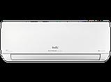 Кондиционер Ballu Platinum Evolution BSUI-18HN8, фото 2