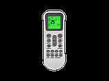 Кондиционер Ballu Platinum Evolution BSUI-18HN8, фото 4