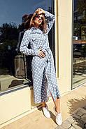 Сукня SL-ARTMON, фото 4