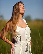 Сарафан SL-ARTMON, фото 3