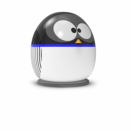Тепловий насос для «Optima» 26820 Penguin PPIN4, для басейнів, обсягом до 15 000 л