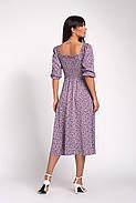 Платье ARTMON, фото 3