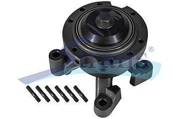 Привод вентилятора DAF 1650307