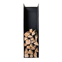 Металева підставка для дров H205B-M