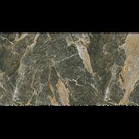120х60 Керамогранит пол ARDESIA Ардезия коричневый