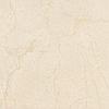 60х60 Керамограніт підлогу BROOK Брук сіро-бежевий