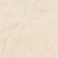 60х60 Керамограніт підлогу BROOK Брук сіро-бежевий, фото 1