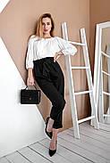 Блуза ARTMON, фото 7