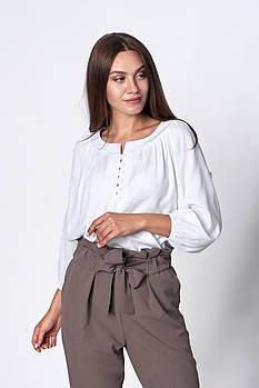 Блуза ARTMON