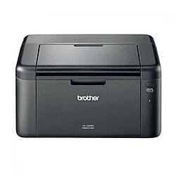 Принтер Brother HL-1202R (HL1202R1)
