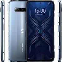 Xiaomi Black Shark 4 / 4 Pro