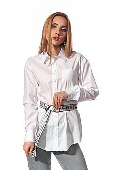 Рубашка ARTMON