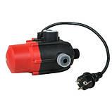 Контроллер давления автоматический Vitals aqua AP 4-10rs, фото 2