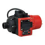 Контроллер давления автоматический Vitals aqua AP 4-10rs, фото 3