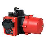 Контроллер давления автоматический Vitals aqua AP 4-10rs, фото 4