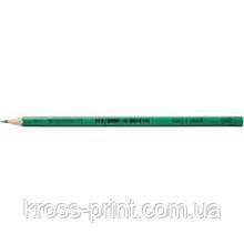 Олівець чорнографітний Astra HB
