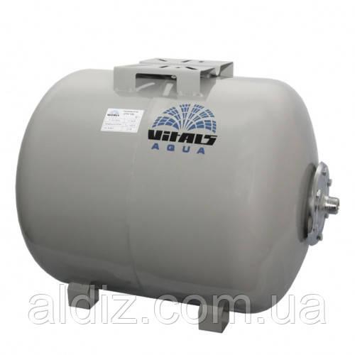 Гідроакумулятор 100л Vitals aqua UTH 100