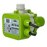 Контроллер давления автоматический Vitals aqua AE 10-16r, фото 3