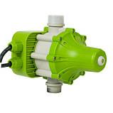 Контроллер давления автоматический Vitals aqua AE 10-16r, фото 4