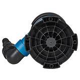 Насос погружной дренажний для чистої води Vitals aqua DT 307s, фото 4