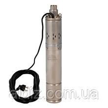 Насос занурювальний свердловинний шнековий Vitals aqua 3.5 DS 1048-0.5 r