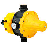 Контролер тиску автоматичний Vitals aqua AL 4-10rs, фото 2