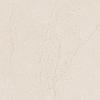 60х60 Керамогранит пол DUSTER Дустер светло-бежевый